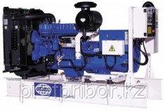 FG Wilson P230H (250HE) (184 кВт)