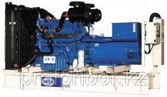 FG Wilson P800P1 (600 кВт)