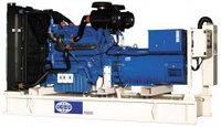 FG Wilson P800P1 (600 кВт), фото 1