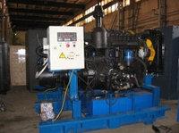 Электростанция 30 кВт с ММЗ, фото 1