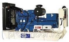 FG Wilson P600P1(660E1) (480 кВт)
