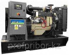 Дизельная электростанция AKSA AC-160
