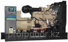 AKSA AC-250 (180 кВт)