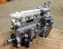 Топливный насос 13053063, BH6PN120R