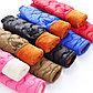 Балоневые штаны зимние детские , фото 2