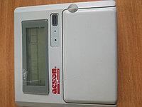 Термостат ACSON