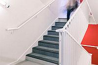 ПВХ-покрытие для лестниц Gerflor Tarastep