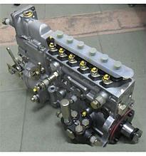 Топливный насос howo VG1096080160