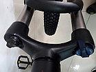 Велосипед Trinx M1000, 17 рама, 26 колеса. Гидравлика., фото 4