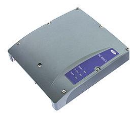 PARSEC NC-8000-E Лифтовой контроллер доступа