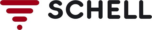 Сенсорные смесители Schell