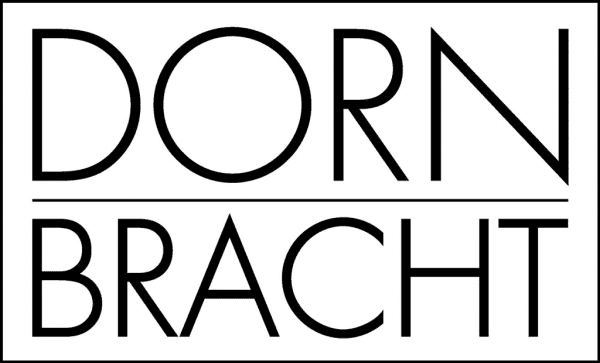 Смесители Dornbracht