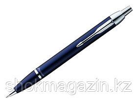 Ручка шариковая Parker IM blue CT BP M 856460