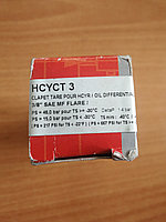 HCYCT3, фото 1