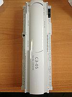 PCO3DN011K, фото 1