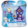 Hasbro Disney Frozen Princess Набор маленькие куклы Холодное сердце с аксессуарами (в ассортименте)