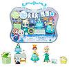 Набор Hasbro Disney Frozen Princess Герои Холодное сердце (в ассортименте)