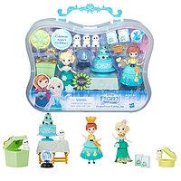 Набор Hasbro Disney Frozen Princess Герои Холодное сердце (в ассортименте), фото 1