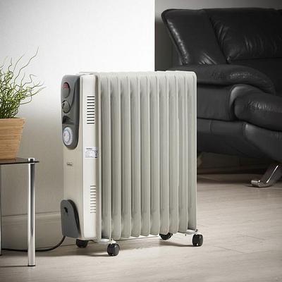 Тепловое оборудование, обогреватели