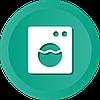 Замена патрубков посудомоечной машины Samsung