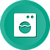 Устранение засора сливного насоса посудомоечной машины MAUNFELD