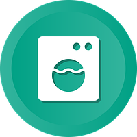 Извлечение посторонних предметов посудомоечной машины Daewoo