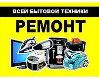 Замена (ремонт) электродвигателя посудомоечной машины Smeg