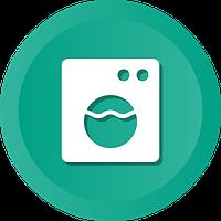 Конфигурация (прошивка) электронного блока посудомоечной машины Samsung