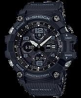 Наручные часы Casio GWG-100-1AER