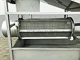 Мойка ящиков из под живой птицы MEYN (б/у), фото 4