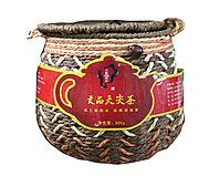 Китайский чай пуэр черный, 0,5 кг
