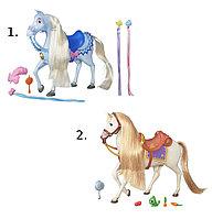 Hasbro Disney Princess Конь для принцессы (в ассортименте), фото 1