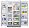 Замена сетевого фильтра холодильника Занусси/Zanussi