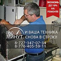 Ремонт и обслуживание холодильных агрегатов Golfstream