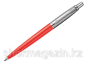 Ручка шариковая Parker Jotter 1904839