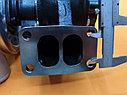 Турбина J75S T74801005 T74801021 PERKINS, фото 5