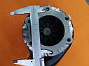Турбина J75S T74801005 T74801021 PERKINS, фото 7