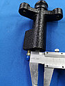 Рабочий цилиндр сцепления FAW, FOTON, FORLAND, KAMA, фото 6