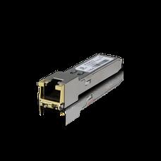SFP модули и кабеля