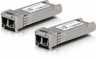SFP+ трансивер FiberModule MM-10G