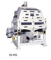 Оборудование для переработки риса , фото 2