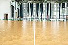 Спортивный линолеум GERFLOR RECREATION 60 Wood, фото 2