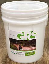 Отвердители грунта, неорганическая краска, отвердители почвы, фото 3