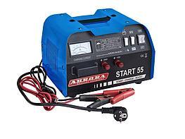 Пуско-зарядное устройство START 55BLUE/Aurora
