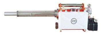 Дезинфекторы, распылители, генераторы искусственного дыма, фото 3