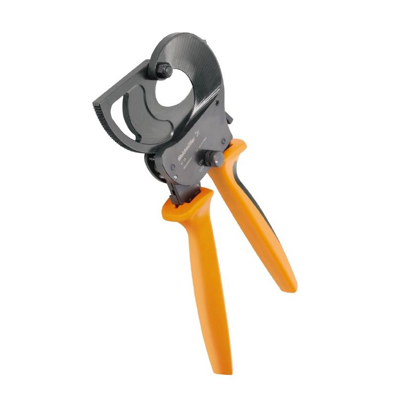 КТ 45 R Режущий инструмент