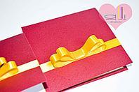 Пригласительные на юбилей, свадьбу, мероприятие