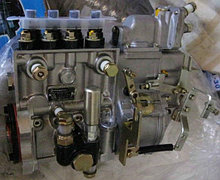 Топливный насос T73208265 Foton