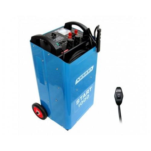 Пуско-зарядное устройство START 1000  ДУ/Aurora