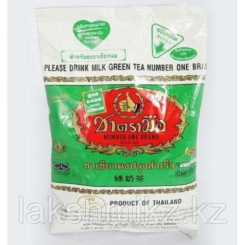 Тайский молочный зеленый чай 200 гр